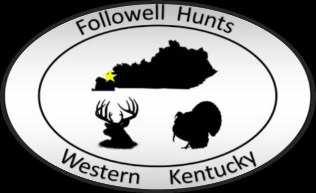 Followell Hunts
