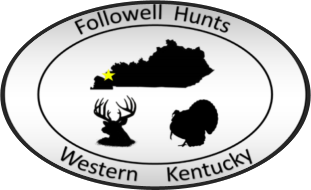 Followell Hunts